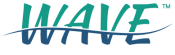 Emerald Coast Waste Water Sampling Machine logo of Wave Emerald Coast Manufacturing 4121 Warehouse Lane Pensacola, FL 32505